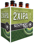 Southern Tier Brewing Company